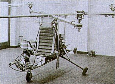 Aerotechnik WG.21