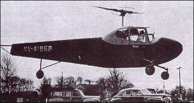 Bell 30