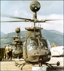 Bell Model 406 Oh 58d Kiowa Warrior furthermore Army Looks To Helicopter furthermore M2 machine gun moreover Wbl250 E furthermore 101st  bat Aviation Brigades Task Force Sabre Maintenance Crews Take Care Of Aircraft And Each Other. on kiowa warrior helicopter