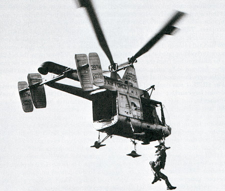 helicopter with four rotors with Kaman H 43b Huskie on US Soldiers Soon Travel Like Stormtroopers Military Bosses Reveal Lastest Hoverbike Battlefield likewise Wingless Jets Helicopters 3ft Wide Strangest Aircraft Revealed besides Drone Sets Record For Longest Flight By Vtol Aircraft likewise Buildagyrocopter in addition B01J41G4H8.