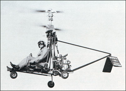 coaxial helicopter design with Gyrodyne Xron 1 on US6478641 additionally File Helicopter Bristol 171 Sycamore main gear box and rotor head additionally Rotorway A600 T furthermore Acdata ka50 en as well Vsr700 ff.