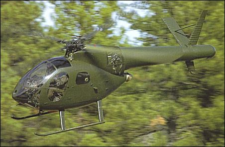 hughes helicopter for sale with Hughes 500 Notar on Accidents eurocopter also Pic Detail also As350 leecounty in addition McDonnell Douglas MD 500 Defender besides 489956.