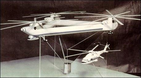 mi-32.jpg