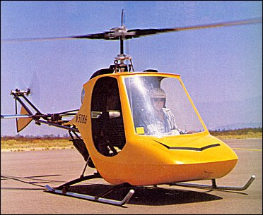 Rotorway Scorpion 133 for Sale http://www.aviastar.org/helicopters_eng/scorpion_too.php