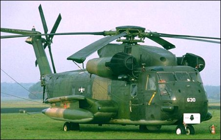CH-53C