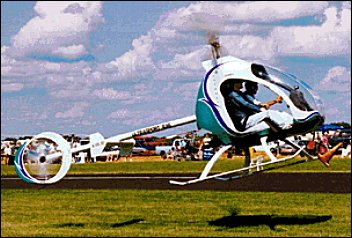 2 Seat Ultralight Helicopter http://sites.google.com/site/stingrayslistofrotorcraft/american-sportscopter-ultrasport-496
