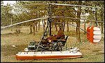 Ka-10