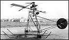 Larson-Holmes helicopter