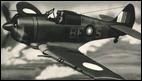 Commonwealth CA-12, CA-13, CA-14, CA-19                     ''Boomerang''