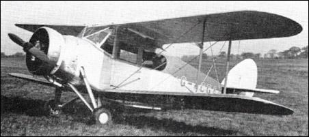 Quizz - 1, 2, 3... - Page 41 Avro_cabincadet