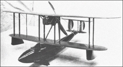 Blackburn N.1B