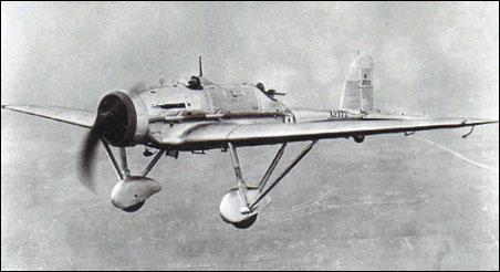 Handley Page H.P.47