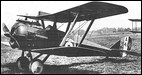 De Havilland (Airco) D.H.5