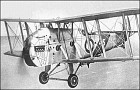 Blackburn R.1 Blackburn