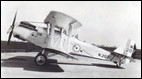 Blackburn T.R.1 Sprat