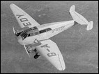General Aircraft ST-25