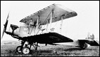 Handley Page H.P.25 Hendon