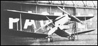 Handley Page H.P.46