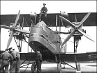 Handley Page H.P.24 Hyderabad