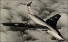 Handley Page H.P.80 Victor