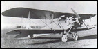 De Havilland D.H.42 Dormouse / D.H.42A Dingo