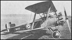 Sopwith Snapper