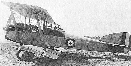 Martinsyde F.2