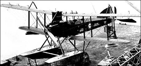 Short Type 310-A4