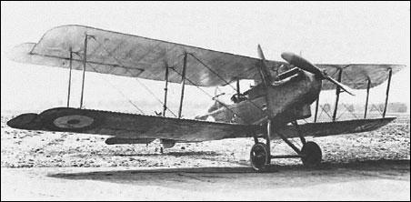 Siddeley R.T.1
