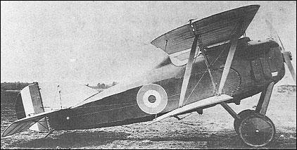 F.B.16A