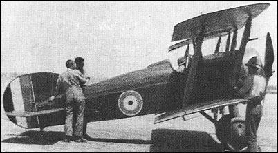 F.B.19 Mk II