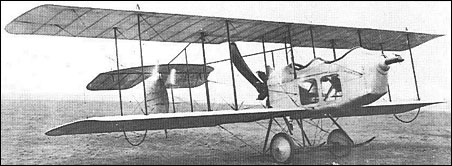Vickers E.F.B.2