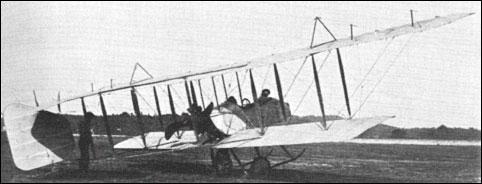 Vickers F.B.6