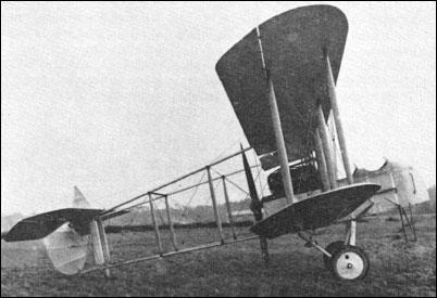 Vickers VIM