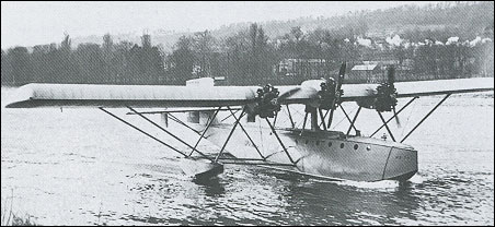 Besson MB.36