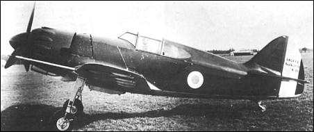 mb 700