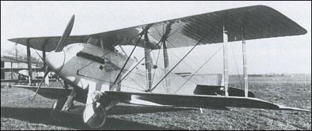 Borel-Boccaccio Type 3000 C2