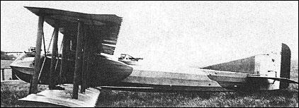 Caudron R.14