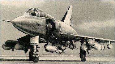 La Famille Mirage III Dassault_mirage-5