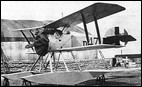 Hanriot HD.2
