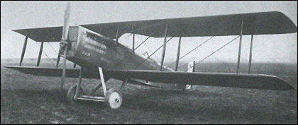 Potez 7 (SEA.7R2)