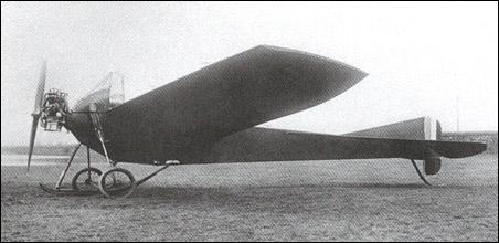 R.E.P. (1911)