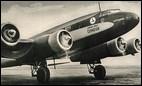 Focke-Wulf Fw 200 ''Condor''