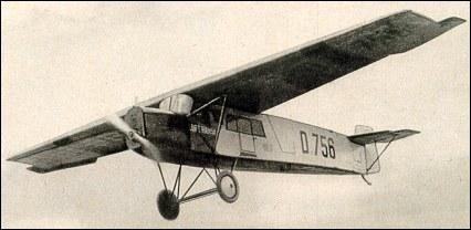 Fokker F.2