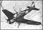 Tachikawa Ki-36 ''IDA''