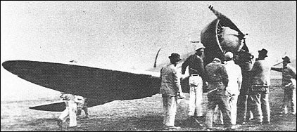 Mitsubishi Ka-14