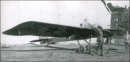 Sikorsky S-12
