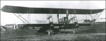 Sikorsky S-19