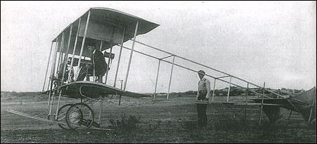 Sikorsky S-2