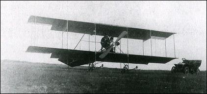 Sikorsky S-3